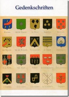 Jaarboek 2009 Dendermondse Oudheidkundige Kring