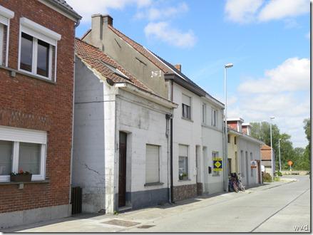 Nieuwe Briel, Baasrode - Dendermonde