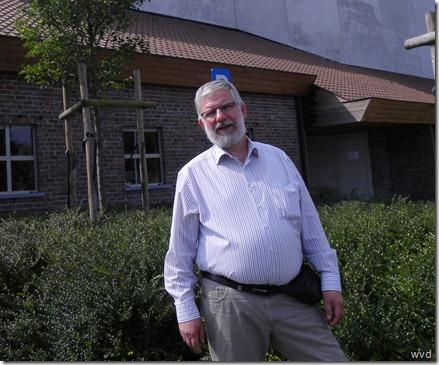 Dirk De Cock