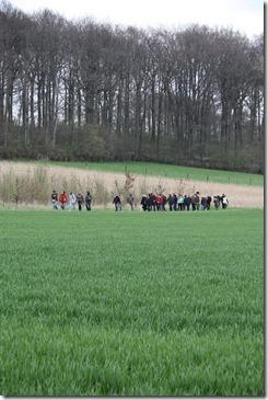 Vlaamse Ardennen