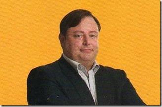 Bart De Wever - kop - 1