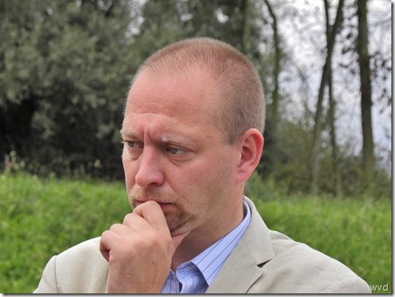 Bart Van Malderen