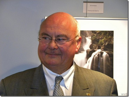 Jozef Dauwe