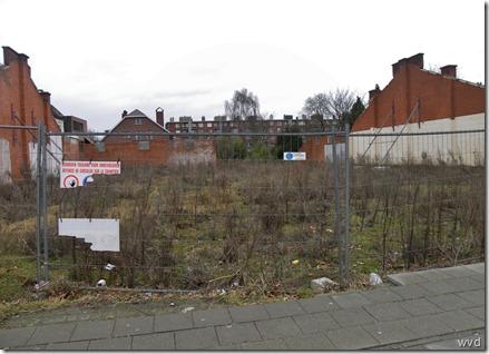Site Garage Van Malderen