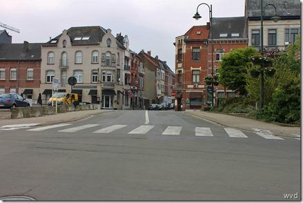 Bogaerddam
