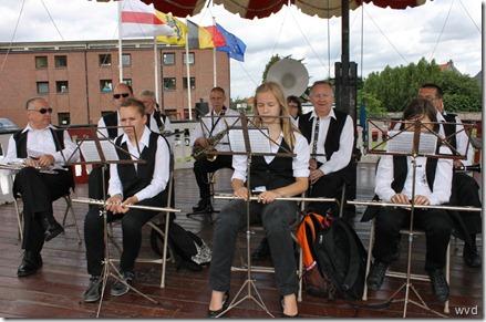Harmonie Sint-Cecilia