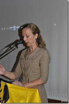 Hilde Bruggeman