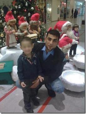 Hamdi Mahmoud Saad