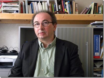 Geert Vermeir