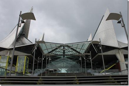 Antwerps gerechtshof