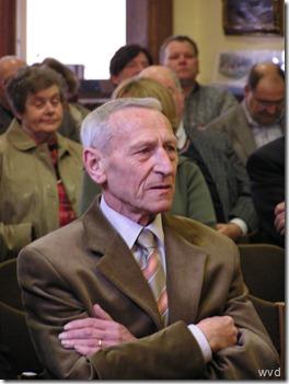 Jozef Kuppens