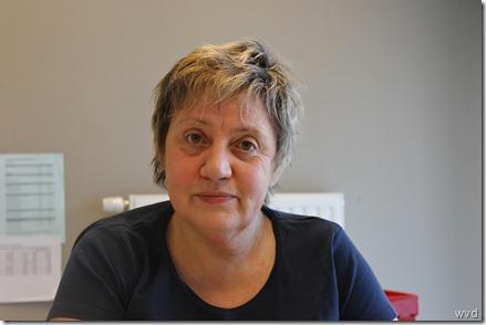 Marianne Broothaerts
