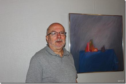 Theo Janssens