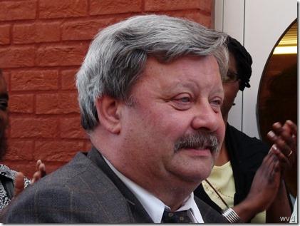 Patrick Meulebroek