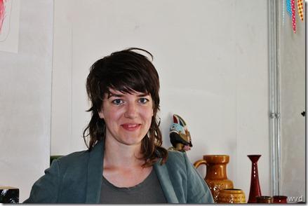 Katrien Aerts