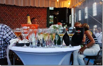 Maatjesfestival Club 51 - Dendermonde - Hangar 53 - 18 juni 2013