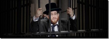 Moshe Aryeh Friedman op moshearyehfriedman.com