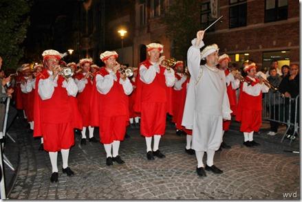 Ros Beiaardharmonie