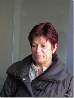 Denise Moens