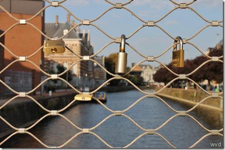 Denderbrug, Dendermonde