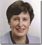Angela Kane - VN ontwapeningsdirecteur