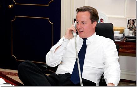 David Cameron - 8