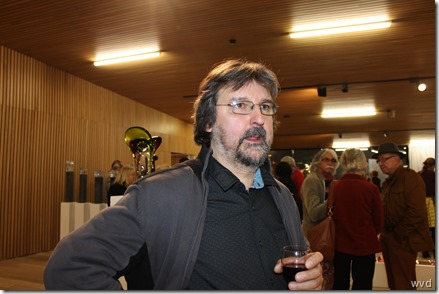 Luc De Bruyne