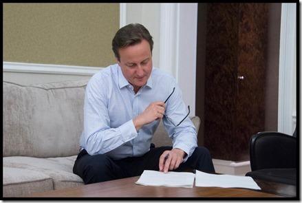 David Cameron - 3