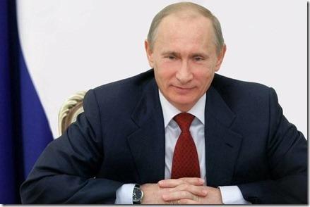 Vladimir Poetin - 9jpg