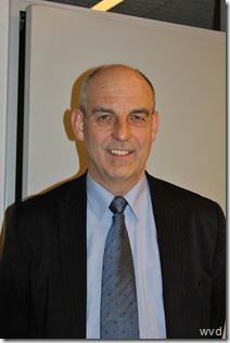 Paul Putteman