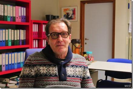 Koen Heymans