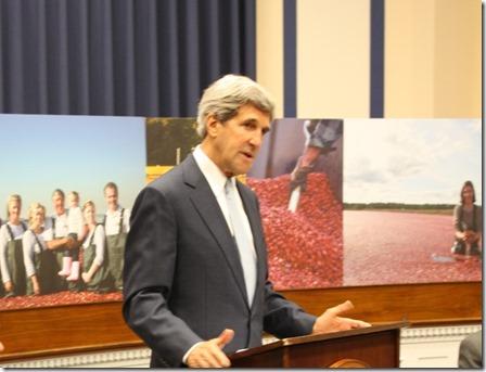 1 - John Kerry - 2