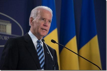 Joe Biden - 3