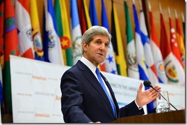 John Kerry - 4