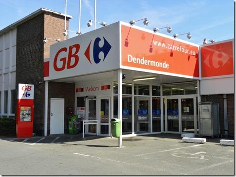 GB-Carrefour - Dendermonde - 19-08-2009 - 3