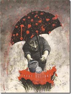 Poetin - Knack - GAL - 30-07-2014