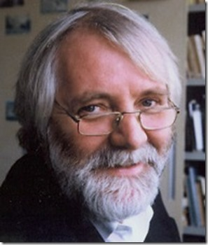Emmanuel Waegemans