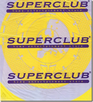 Superclub Logo