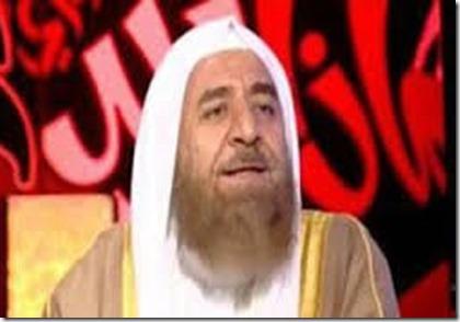 Adnan al Aroun - 1