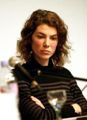Brigitte Herremans