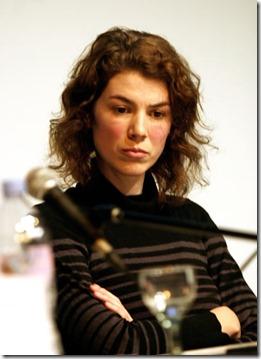 Brigitte Herremans - 2