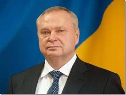 Oleksandr Peklushenko - 3
