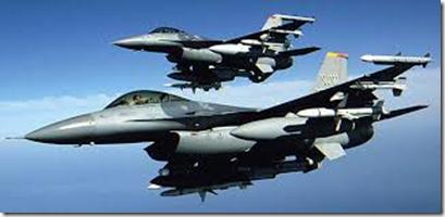 F 16 - 4