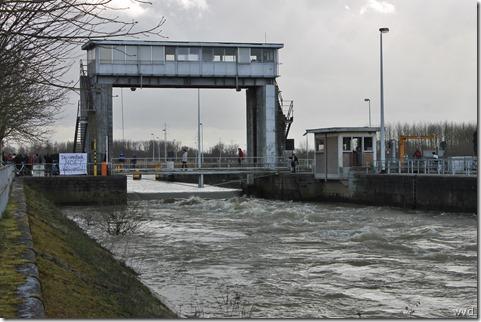 Dendersas in Denderbelle