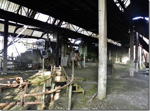 Alvat, Oude Briel, Buggenhout