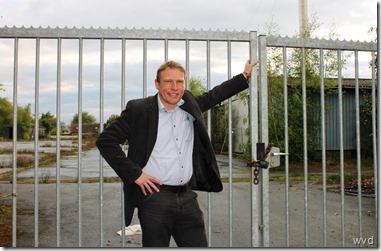 Geert Hermans