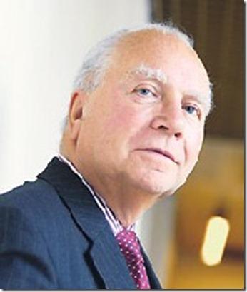 Mark Eyskens - 3