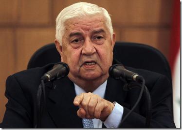 Walid Moeallem - 5