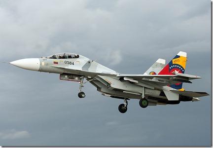 Sukhoi SU-30MK2 - 1jpg
