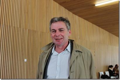 Eddy Kouckuyt